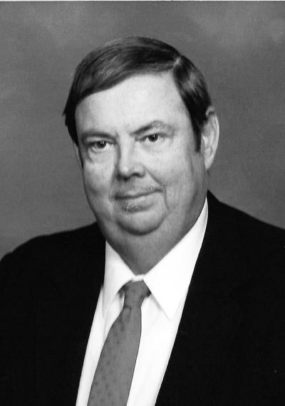 Allen R. Douglas picture.tif