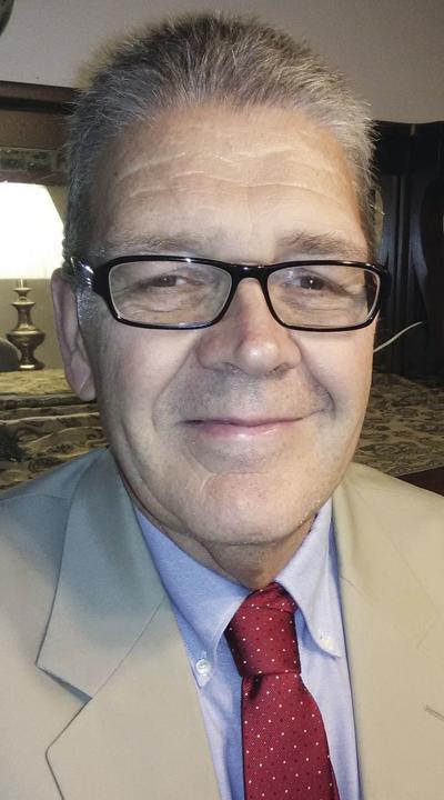 Robert E. Barrat