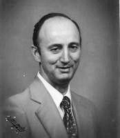 Norman A. Beahm.tif
