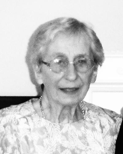 Betty Joanne Simons .JPG