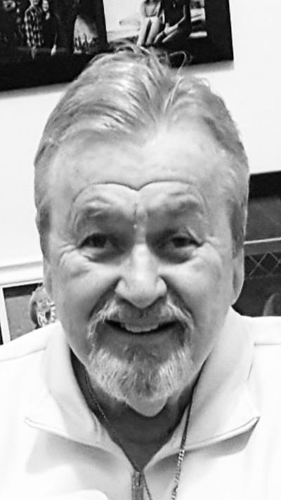 Robert Van Ott.tif