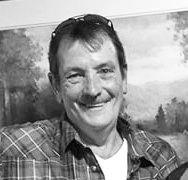 Douglas Glascock.tif