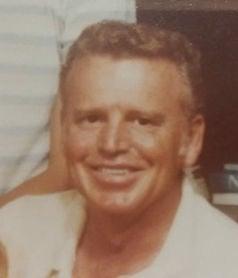 William Dale Rinker Sr.
