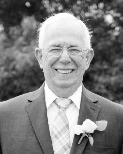 William Lee Glaize - cropped obit picture.tif
