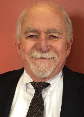 Jim Kratovil
