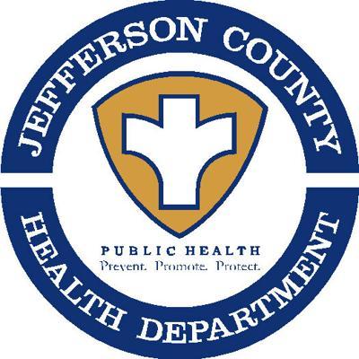health-dept-logo-73026.jpg