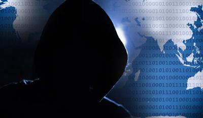 hacker-1952027_1920.jpg