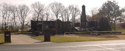 House Exploded3.JPG