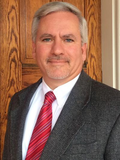 David Hammer