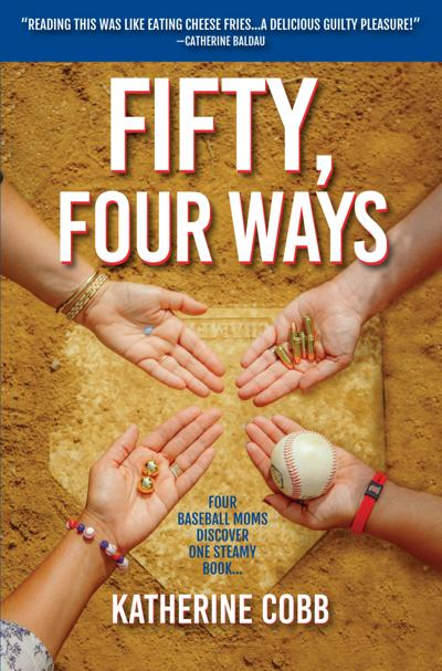 Fifty, Four Ways