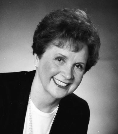 Nancye Jane Barksdale Via (2).tif