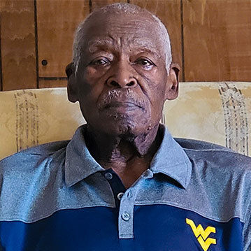 James L Taylor_WVU CPASS 2020 Hall of Fame inductee copy.jpg