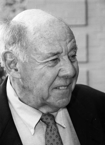 Jack Horn.tif