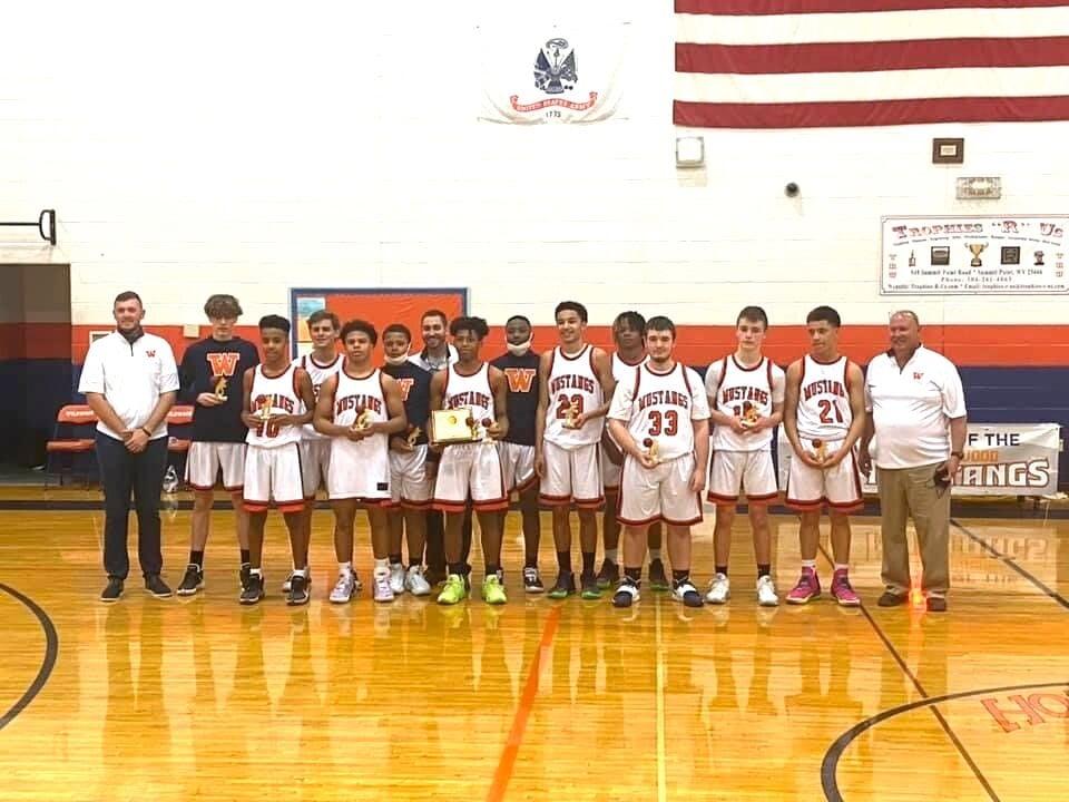 Varsity Championship Photo 2021.jpg