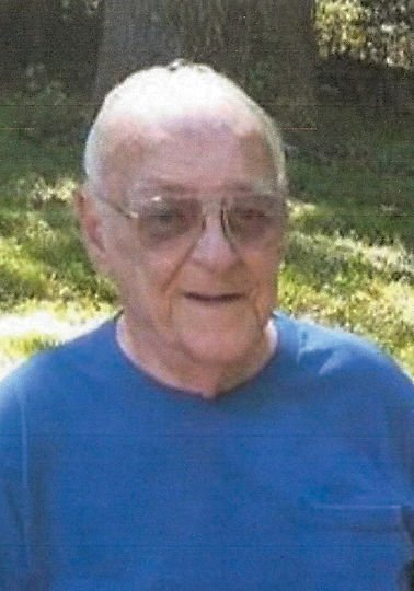 John W.  Stanton Sr.