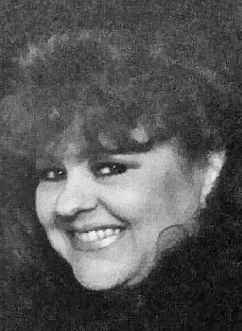 Tammie Brigham.tif