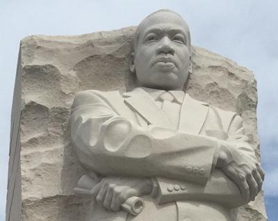 MLKM_Statue.JPG