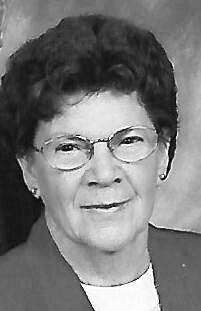 Mary Catherine Jackson.tif