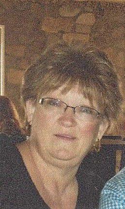 Sharon Lynn Pennington
