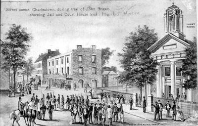 Court House c 1859 IMG134001.jpg