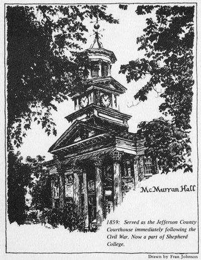 McMurran by F Johnson IMG1935001.tif