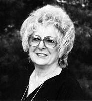 Helen M. Smith.tif