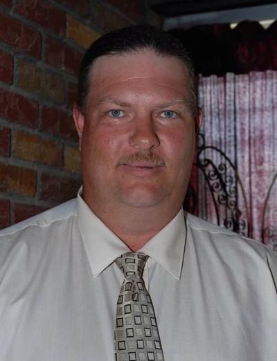 Brian Joseph Longerbeam