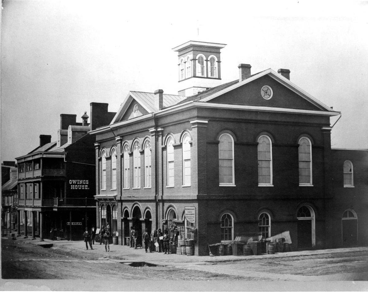 IMG1292001 CW Hall c 1875.jpg