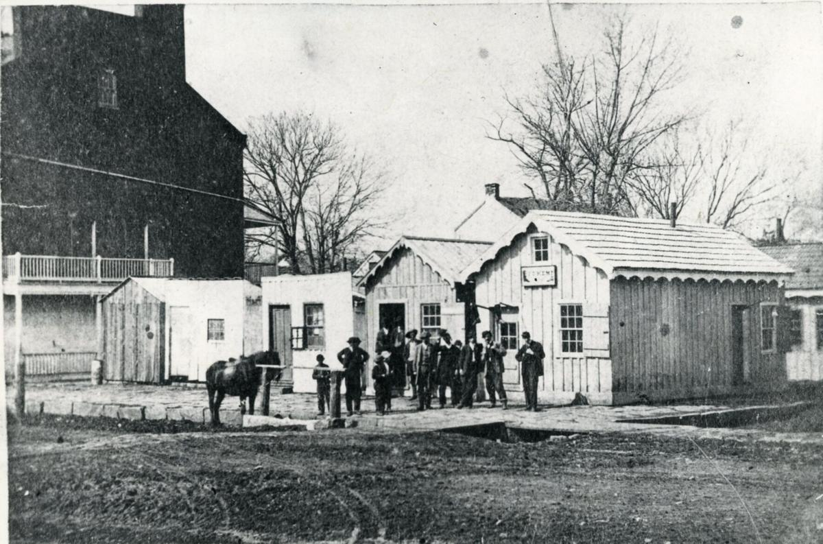 IMG354002 C W Hall 1865.jpg