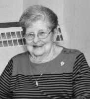 Betty Jane Kisner.tif