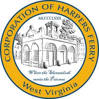 Harpers Ferry logo.png