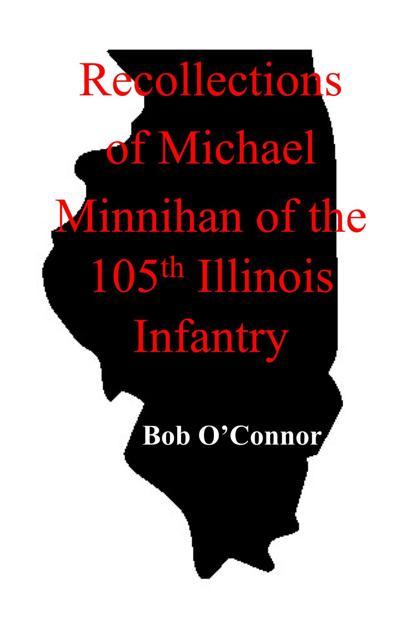 Michael Minnihan -- Cover July 2019.jpeg