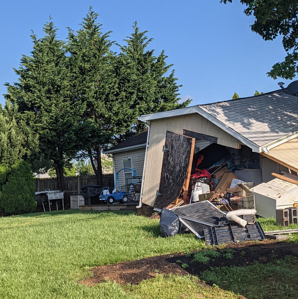 1 house damage.jpg