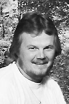 Milton J. Dorr.tif