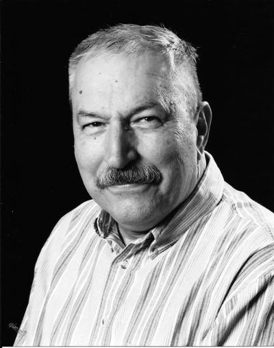 Gregory Burch.tif