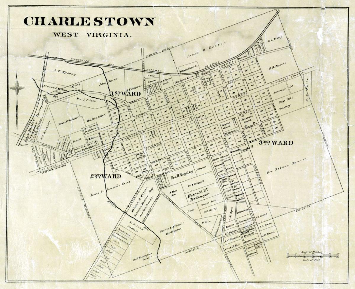 1883-townlots-charlestown (1).jpg