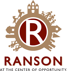 City-of-Ranson.png