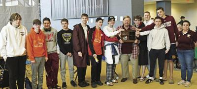 Boys Regional Champs.tif