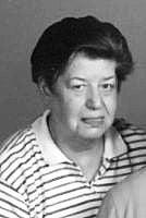 Anna Mae Coffman.tif