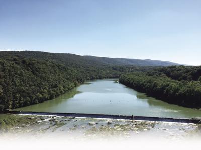 Shenandoah_River.tif