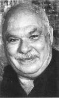 Glenn W. Whitmore.tif