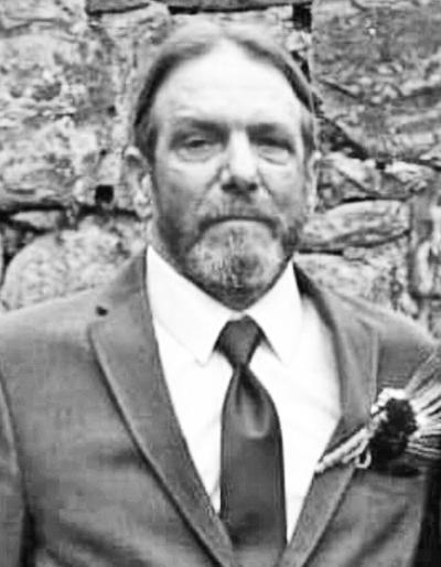 Richard Lee Dinges.tif