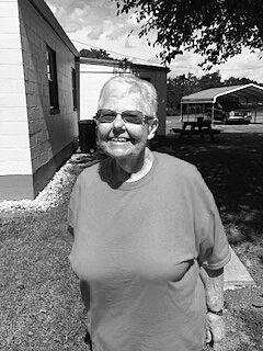 Mary Belle Locke Starliper.tif