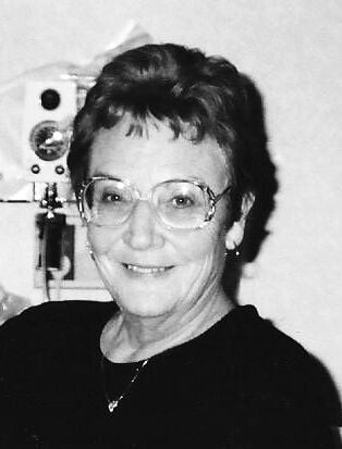 Judy Hibberd.tif