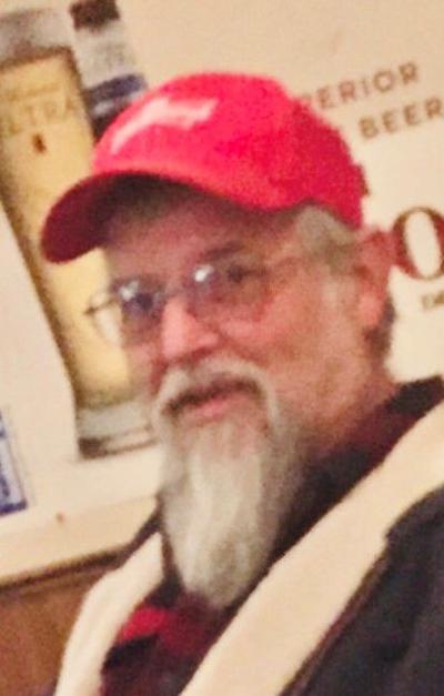 Glenn C. Dell
