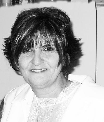 Momma Denise Meredith 2.tif