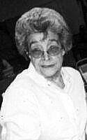 Helen Smith.tif