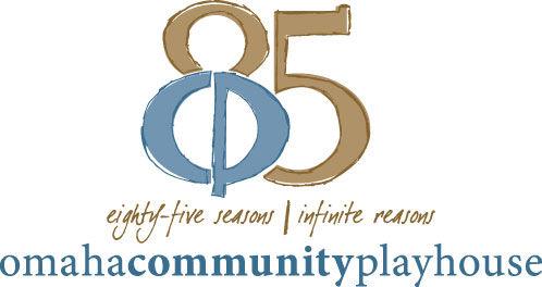 Omaha Community Playhouse