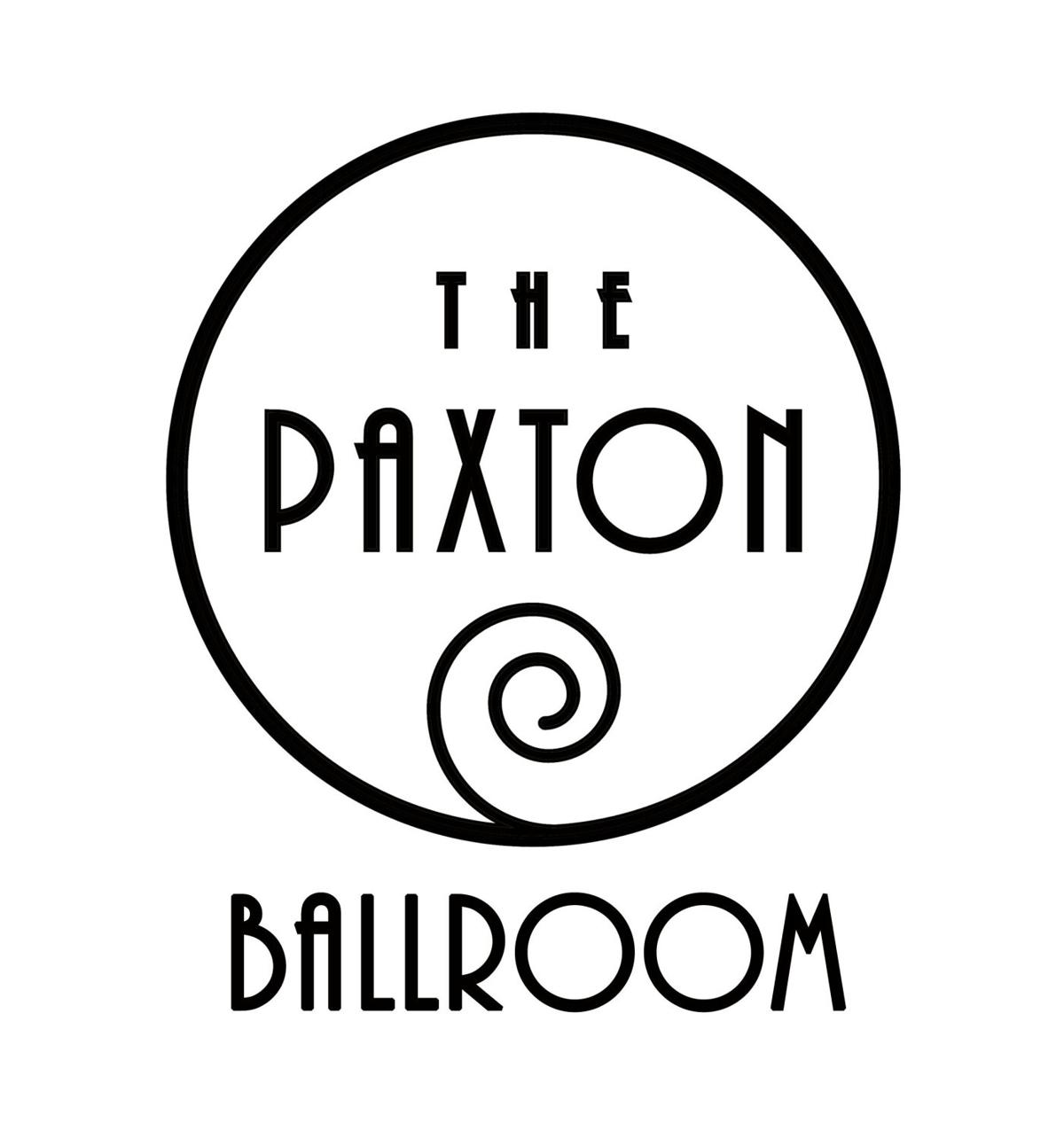 The Paxton Ballroom