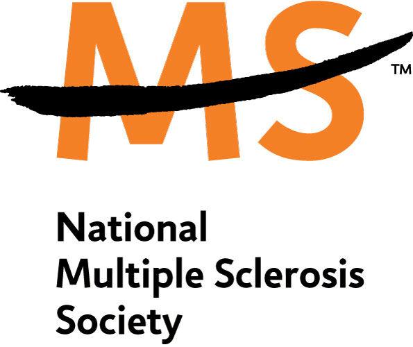 National MS Society Nebraska Chapter